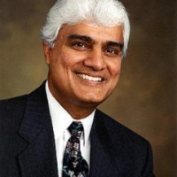 Ravi Zacharias: Should Church Members be Held to a Higher Standard?