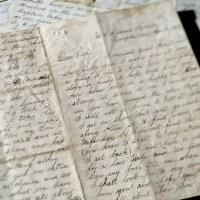 Former LSU student letter reveals professor's agenda