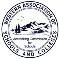 WASC Team Recommends Formal Notice of Concern Regarding LSU