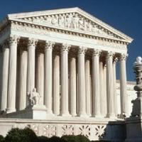 Supreme Court Decision on Church Employment Case