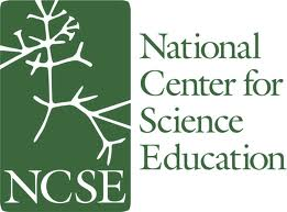 Ncse report adventist education in the midst of a sea of science in the january february 2012 edition of the reports of the national center for science education a featured article was published concerning the malvernweather Images