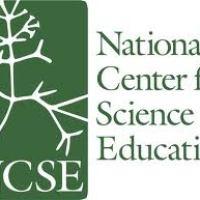 NCSE Report: Adventist Education in the Midst of a Sea of Science