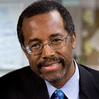 "Emory University ""Welcomes"" Commencement Speaker Dr. Ben Carson"