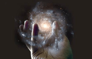 Fine-tuned universe