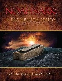 Noah's Ark Feasibility