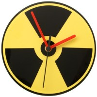 "Radioactive Clocks – and the ""True"" age of Life on Earth"