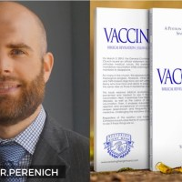 The Arguments of Adventists Opposed to Vaccines