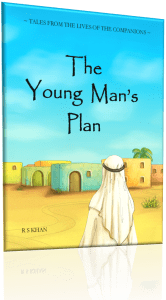 The Young Man's Plan