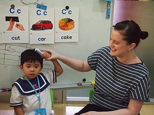 Education Ladder 教育階梯輕鬆準備 讓孩子入讀心儀幼稚園