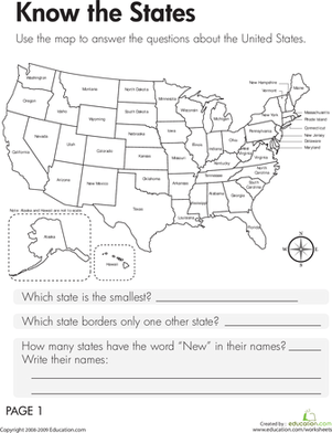 geography-states-third-grade.png