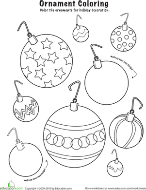 """Search Results for """"1st Grade Math Worksheets Christmas"""