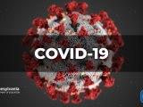 Coronavirus Guidance And Resources For School Communities