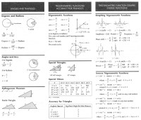 Free Worksheets  Vectors Physics Worksheet