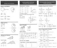 Free Worksheets  Vectors Physics Worksheet - Free Math ...