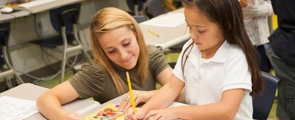 Middle School Social Studies - University Of Delaware