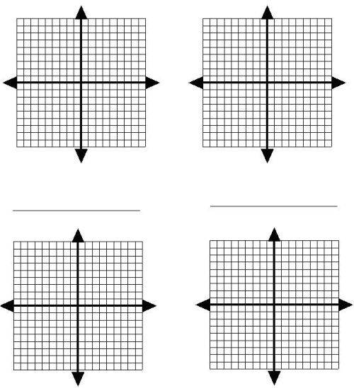 "Search Results for ""Printable Graph Paper For Teachers"