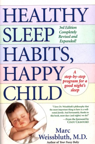 https://i0.wp.com/www.educational-resources-store.com/images/products/Healthy_sleep_habits_happy_child_book_front.jpg?resize=307%2C462