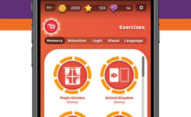 Mentalup Educational Games Review Educational App Store