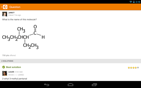 How To See Chegg Answers Free Reddit