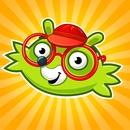 Tinyhands Raccoon Treehouse Activities For Kindergarten And Preschool Kids Review