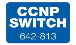 ccnp-switch-642-813