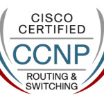 CISCO-CCNP-RS