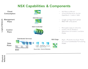 nsx-capabilities-components