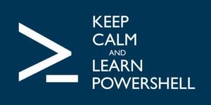 basic powershell commands intro 670x335