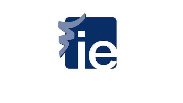 ie-university-logo_.jpg
