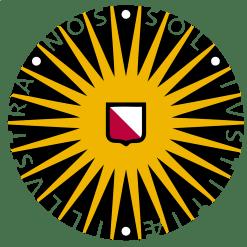 1024px-Utrecht_University_logo.svg.png