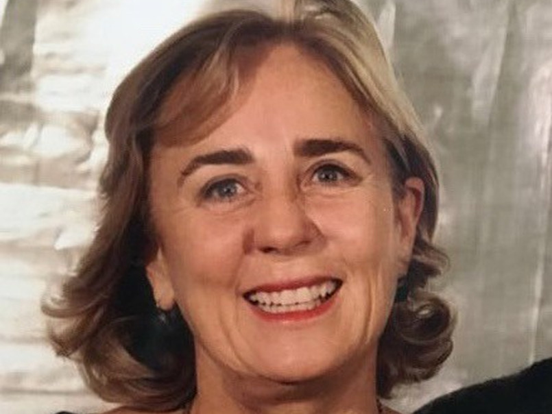 Alessandra Vincenti Mareri