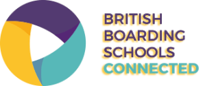 Logo British Boarding Schools Connected