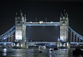 Afbeeldingsresultaat voor tower bridge free photo