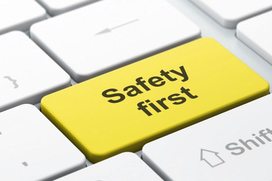 Awareness Asbestos Online Training