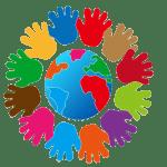 worldhandscolors
