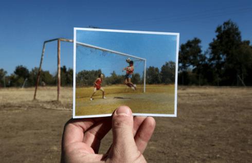 future camera technology
