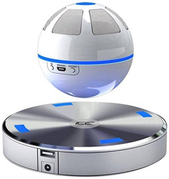 future speakers technology