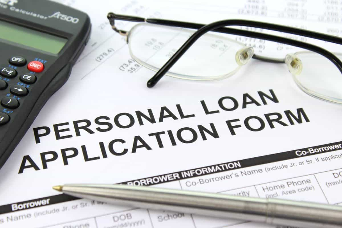 Personal loan: Apply Online For Personal loan at lowest Interest rate in India