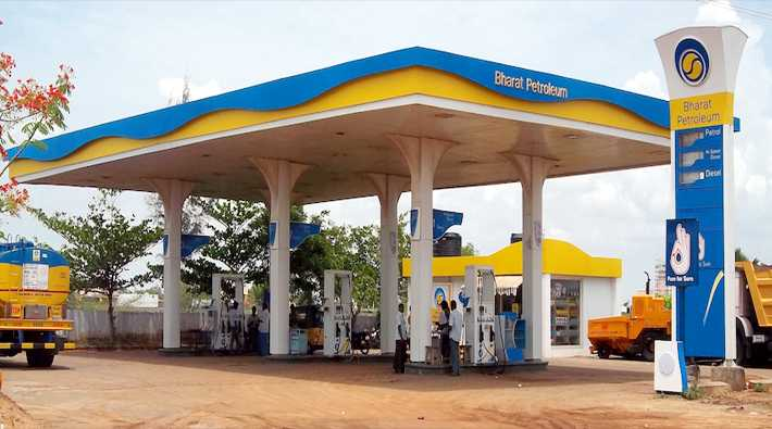 This 10 facility is available on petrol pump absolutely free