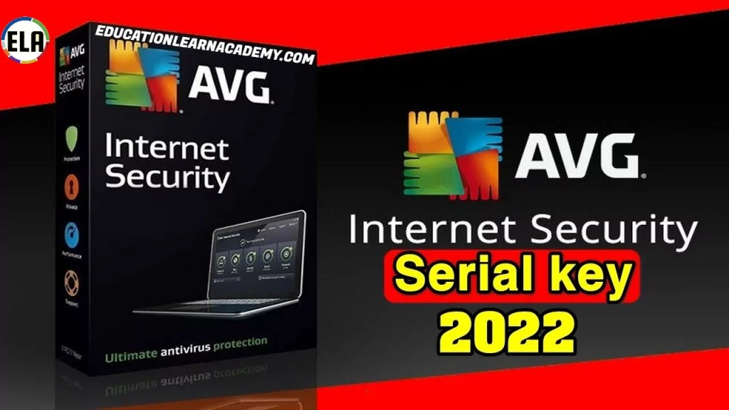 AVG Antivirus Crack Pro 2021 With Serial Key Free Download [Mac+Win]