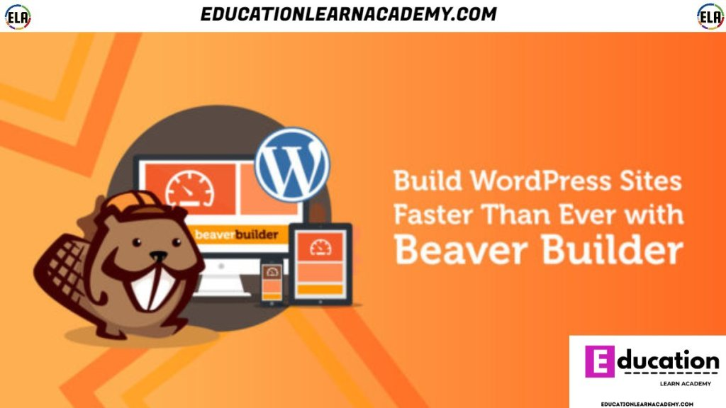 Free Download Beaver Builder Pro