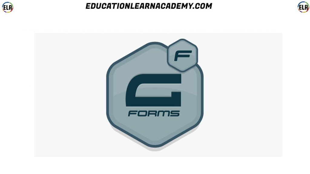Free Download Gravity Forms