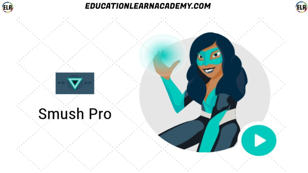 Free Download WP Smush Pro