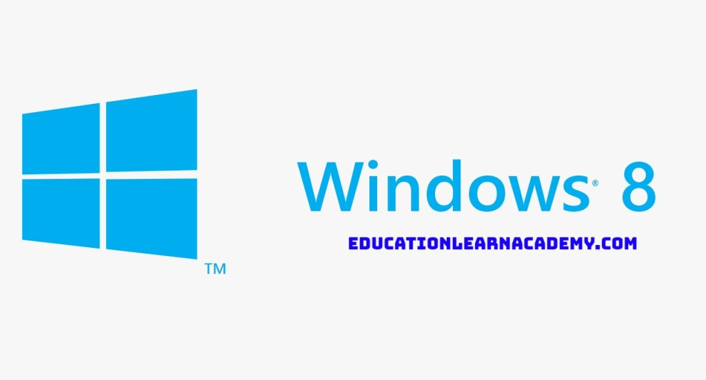 Windows 8 Product Keys 100% Working Activation