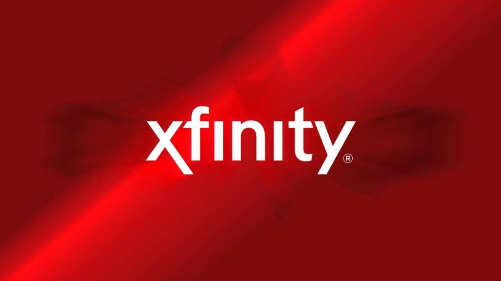 Free Xfinity Premium Accounts 2021 | Xfinity Premium Free
