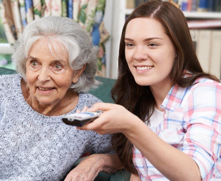 The Usa Black Senior Dating Online Website