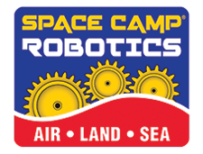 Space Camp Robotics