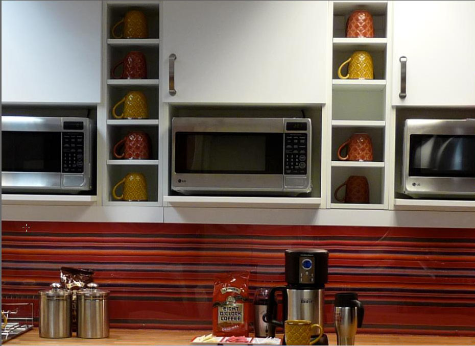 rachael ray kitchen hooks this old lounges | education world