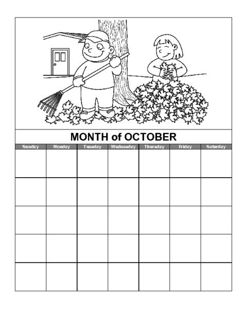 Blank Sudoku Worksheets