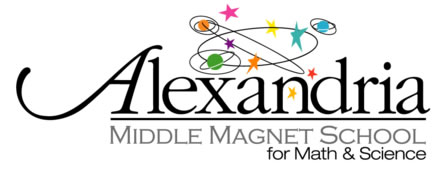 A-plus Lesson Plans from Alexandria Middle Magnet School